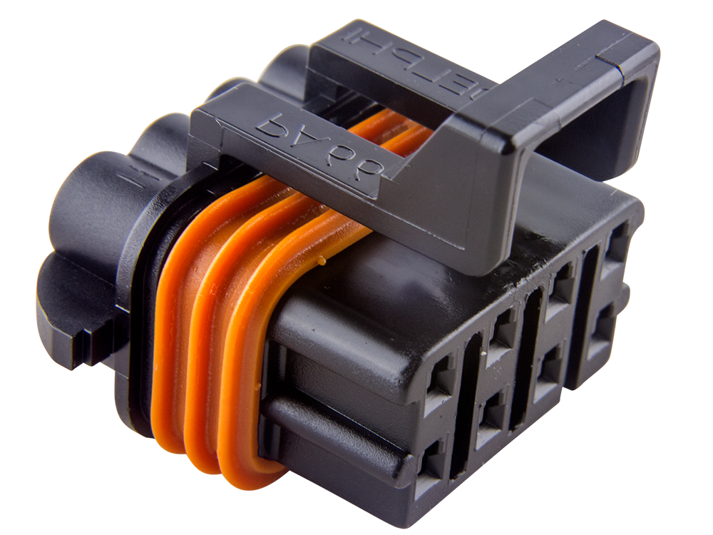 moreover  likewise Bosch Cavity Ecm Connector Gm Kit further Fe Ff Bfac likewise Watermark. on gen iv e connectors