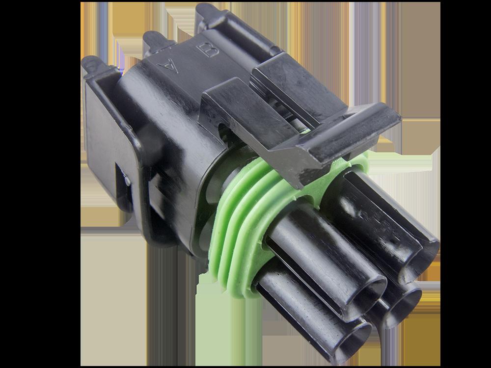 signo de mac control valve wiring diagram gm idle air control valve wiring #11