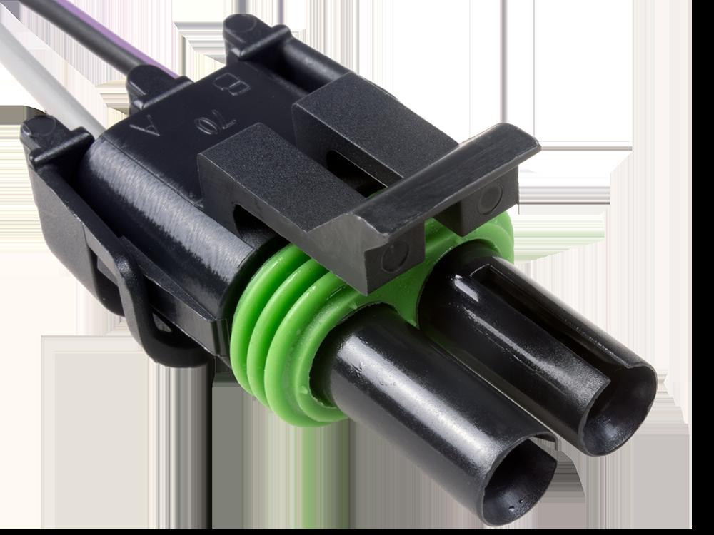 gm wiring connectors exhaust gas recirculation egr valve solenoid connector gm factory wiring connectors exhaust gas recirculation egr valve solenoid connector