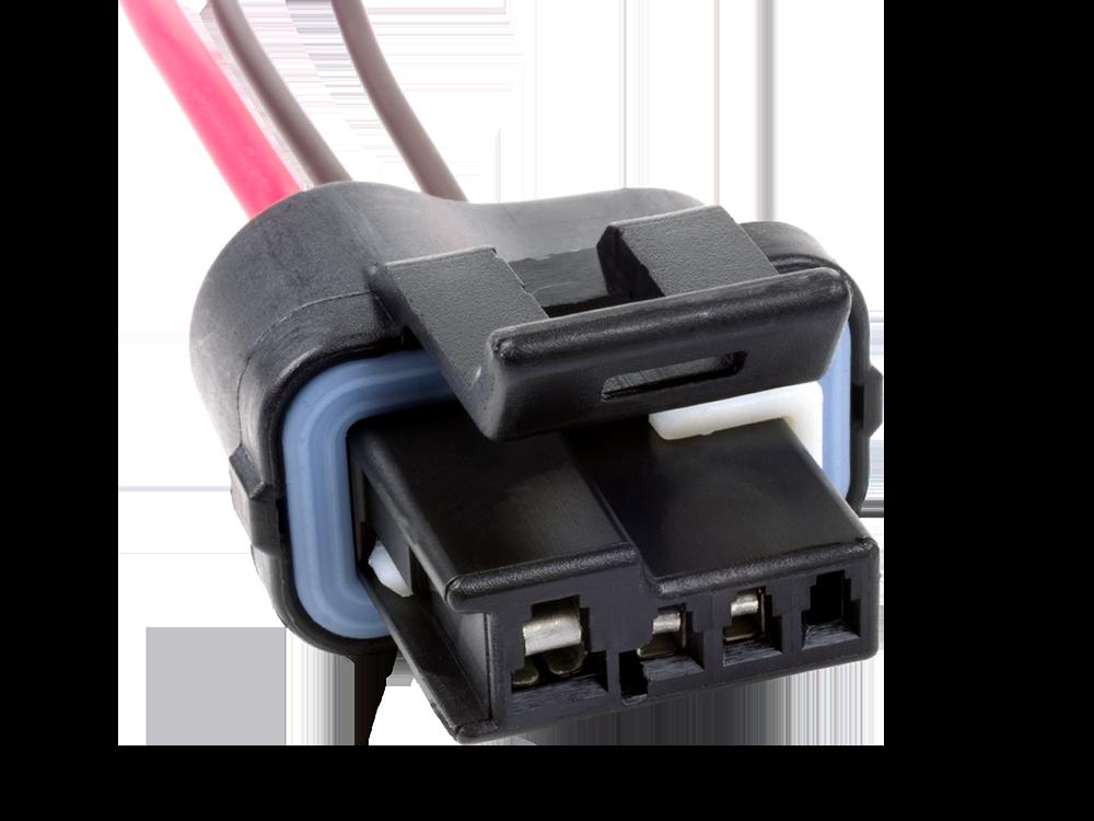 LT1 LT4 Alternator Connector Pigtail EFI Connection LLC