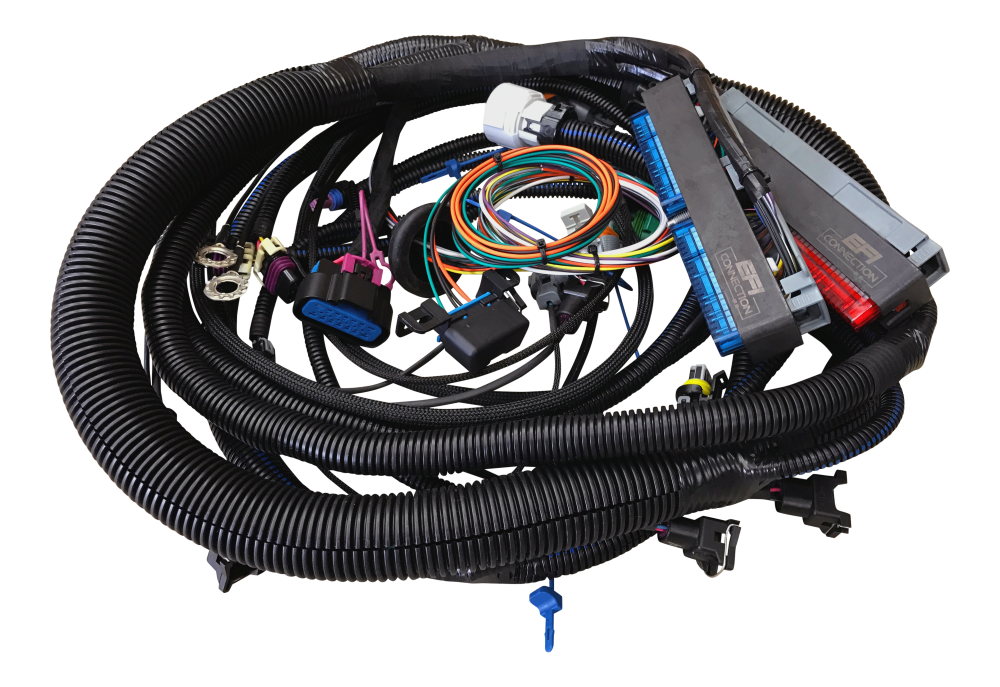 24x Lt1 Wiring Harness | Wiring Diagram Automotive  Lt Wiring Harness on 5.3 swap wiring harness, 1996 chevy wiring harness, 2000 chevy impala engine wiring harness, 95 corvette engine harness, 86 corvette engine wiring harness, 1996 c220 transmission wire harness, 1996 lt1 timing cover, chevy lt1 engine wire harness, painless auto wiring harness, 1996 corvette wiring harness, 1996 lt1 thermostat housing, no pain wiring harness,