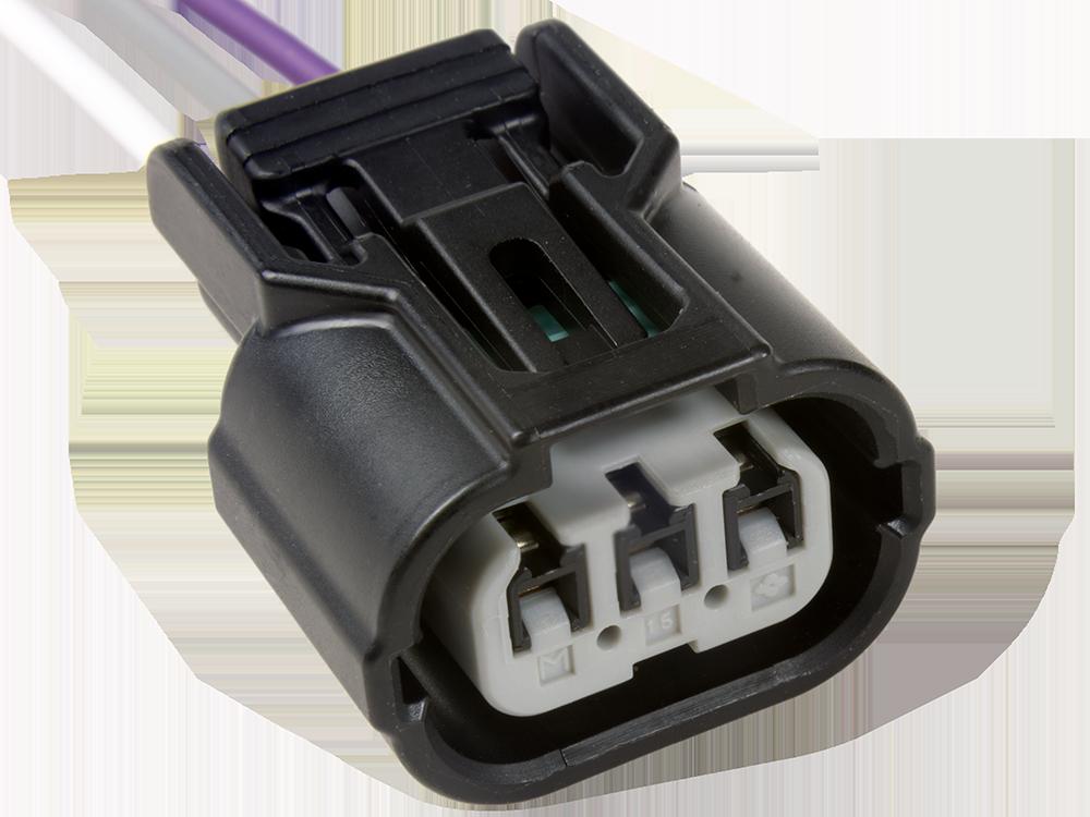 Crankshaft Position Sensor Connector Pigtail