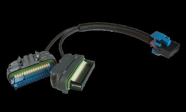 lt1 obd1 wiring harness basics fuel pump relay diagram u2022 rh rimaz co 94 LT1 Wiring Harness 93 LT1 Wiring Harness