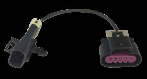 Camshaft Position Sensor Vvt Bypass Harness