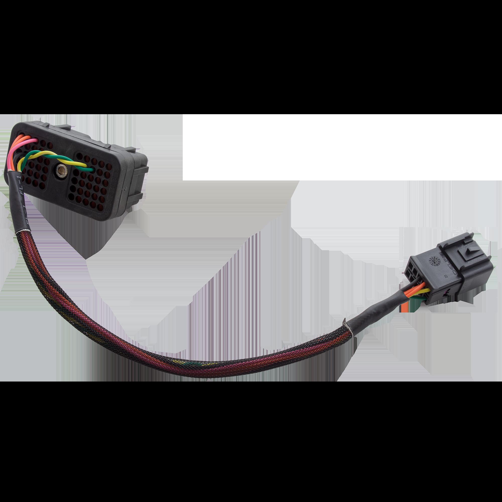 Peachy Cummins Wiring Harness Repair Kit Basic Electronics Wiring Diagram Wiring Cloud Hisonuggs Outletorg