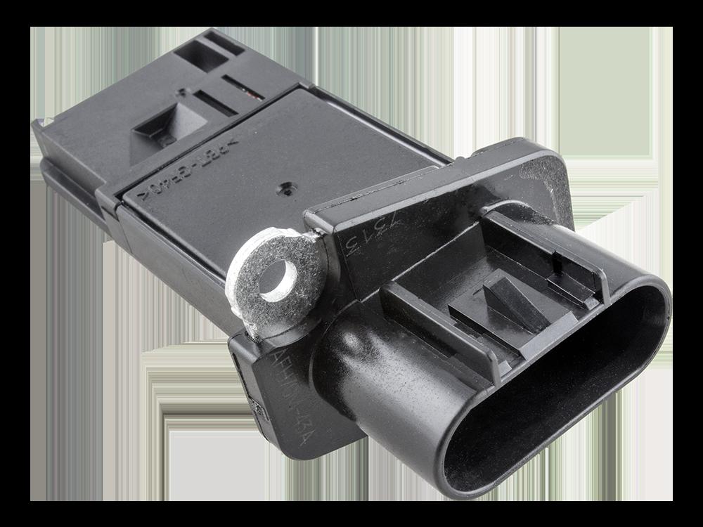 Hitachi Mass Air Flow MAF Sensor MAF0034 - EFI Connection, LLC