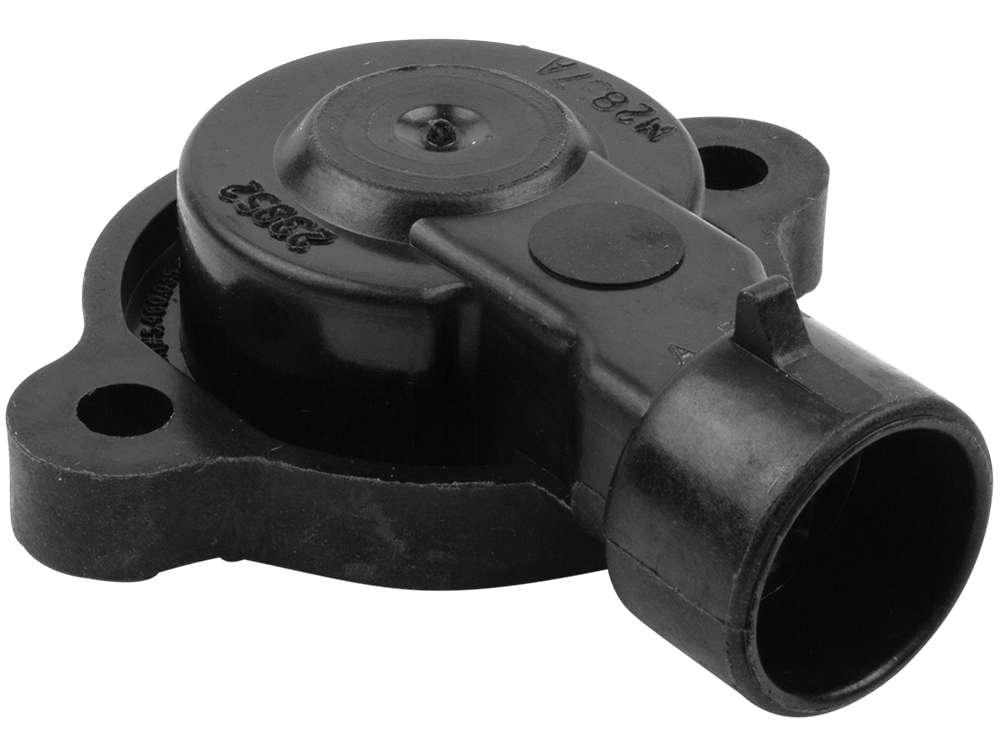 acdelco throttle position sensor tps 213 912 efi. Black Bedroom Furniture Sets. Home Design Ideas