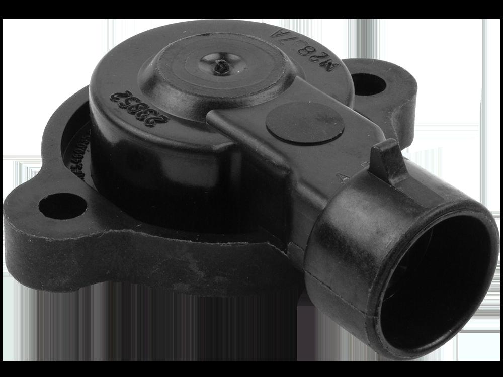 Acdelco Throttle Position Sensor Tps 213 912 Efi