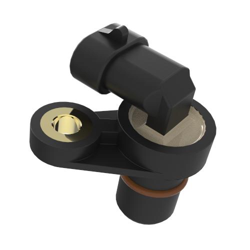 Ls1 Crank Position Sensor: Mercury Mercruiser Quicksilver Camshaft Position CMP