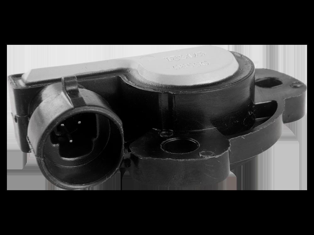 Acdelco Throttle Position Sensor Tps 213 896 Efi