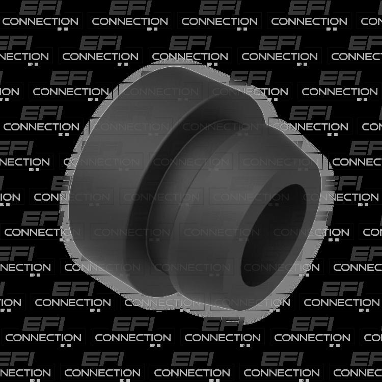 Ls1 Engine Temp Sensor: Grommet GM# 24504388
