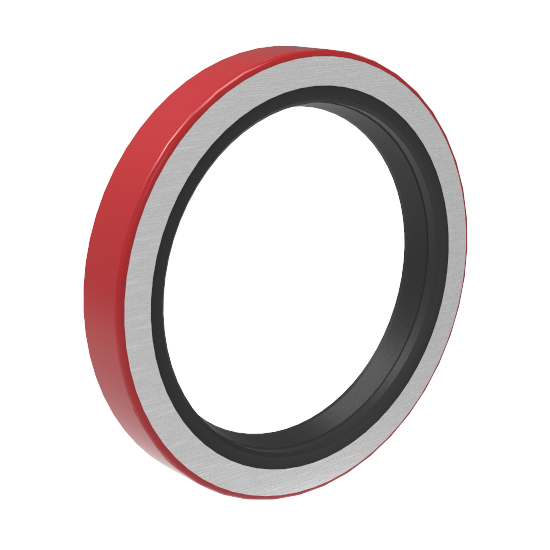 Distributor (Optispark) Seal - EFI Connection, LLC