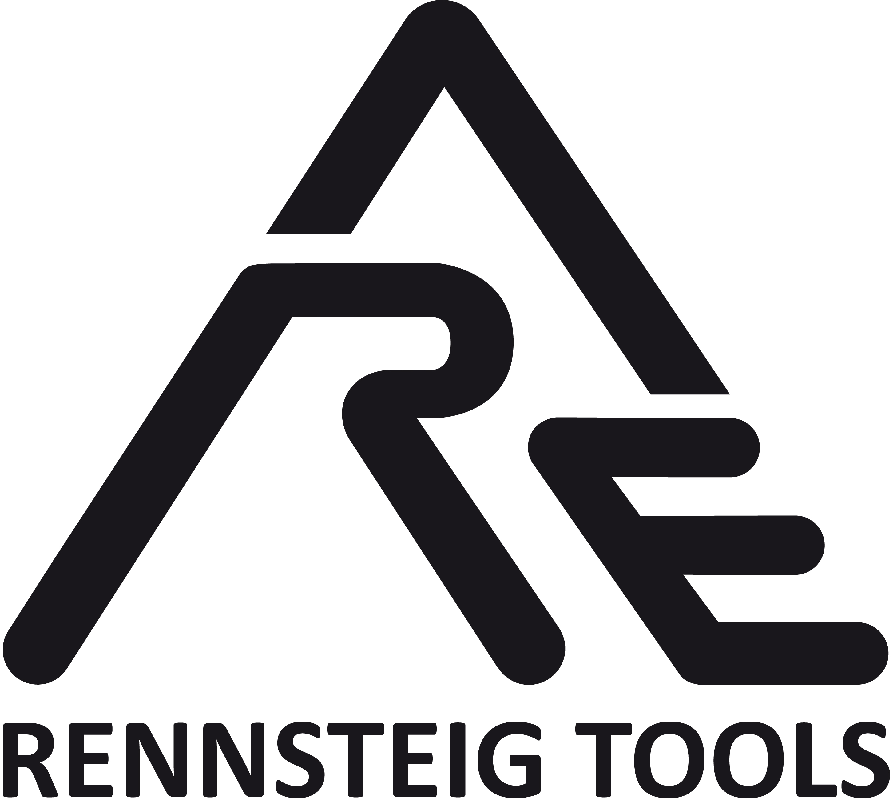 Rennsteig Terminal Removal Tool  Compare To Yazaki X39899