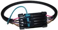oxygen_sensor_extension_harness_ls1_corvette.jpg