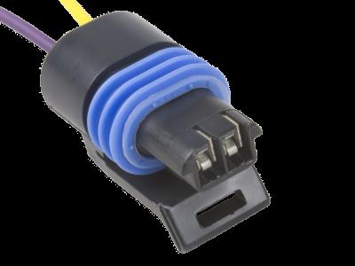 vehicle speed sensor vss t56 4l60e 4l80e connector pigtail 4l60e external wiring harness 4l60e external wiring harness 4l60e external wiring harness 4l60e external wiring harness