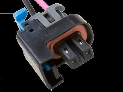 100-00823 Wiring Harness Ecm on