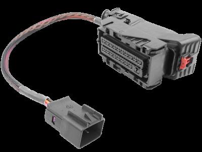 GM E38 ECM Programming Harness - EFI Connection, LLC