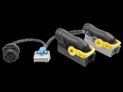 Mp7 Wiring Harness | Wiring Schematic Diagram - 7 blogdiagram co