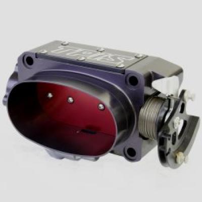 marine engine wiring harness mono blade throttle body for tpi lt1 ramjet 502 efi  mono blade throttle body for tpi lt1 ramjet 502 efi