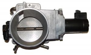 LS1_LS6_Corvette_Throttle_Body.jpg