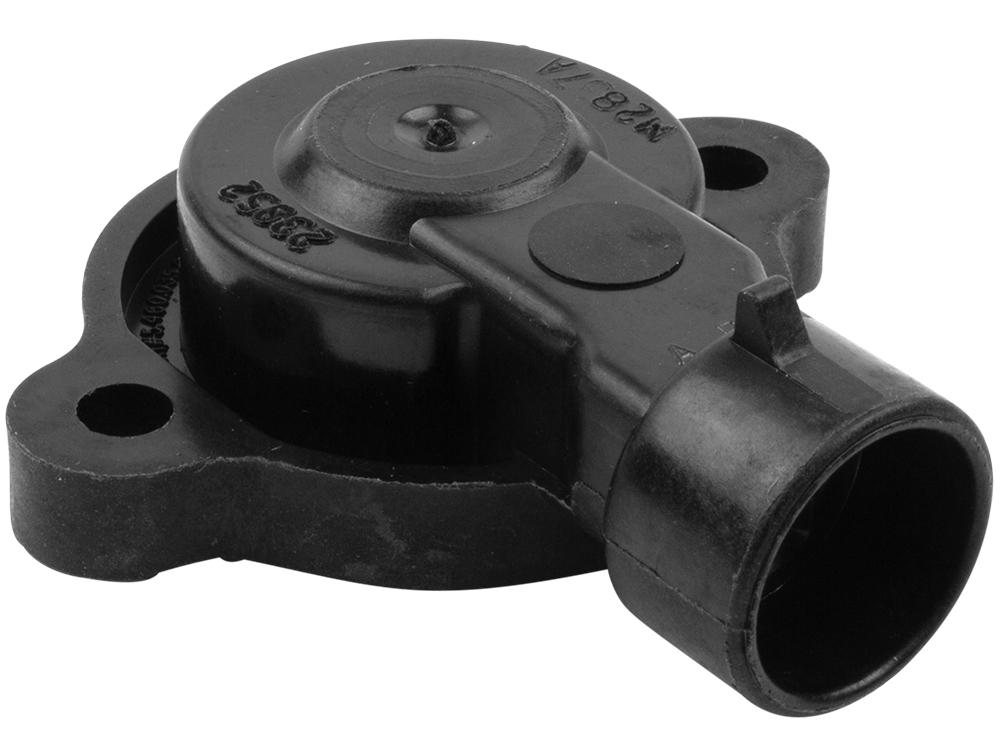 ACDelco 17113625 Throttle Position Sensor