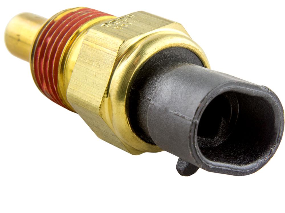 [SODI_2457]   ACDelco Engine Coolant Temperature ECT Sensor 213-928   eBay   Gm Engine Coolant      eBay